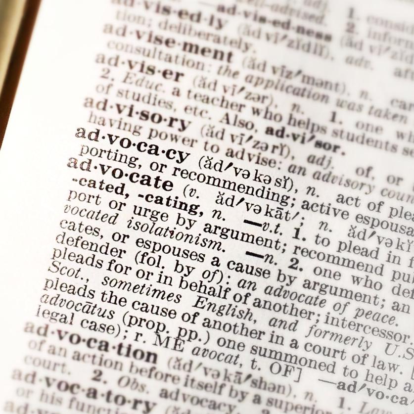 advocacy-1142138