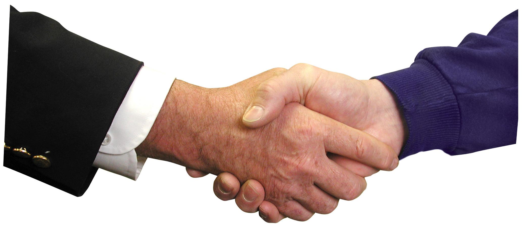 Kiedy i jak skorzystać z umowy przedwstępnej?
